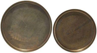 dienbladen-ria---brons---set-van-2---house-doctor[0].jpg